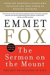 The Sermon on the Mount (Soft Cover) by Emmet Fox