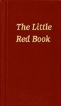 The Little Red Book (Hard Cover)