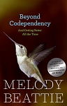 Beyond Codependency by Melody Beattie