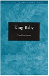King Baby by Tom Cunningham