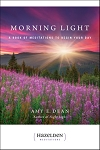Morning Light Meditations To Begin Your Day
