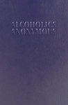 Alcoholics Anonymous  Abridged, Pocket Edition