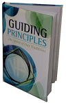 Narcotics Anonymous Guiding Principles Softcover